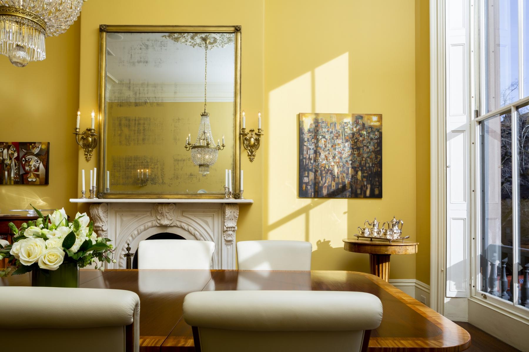 Boston-Virtual-Imaging_10_dining_detail