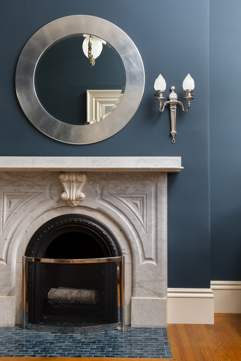 Boston-Virtual-Imaging_18_fireplace_blue