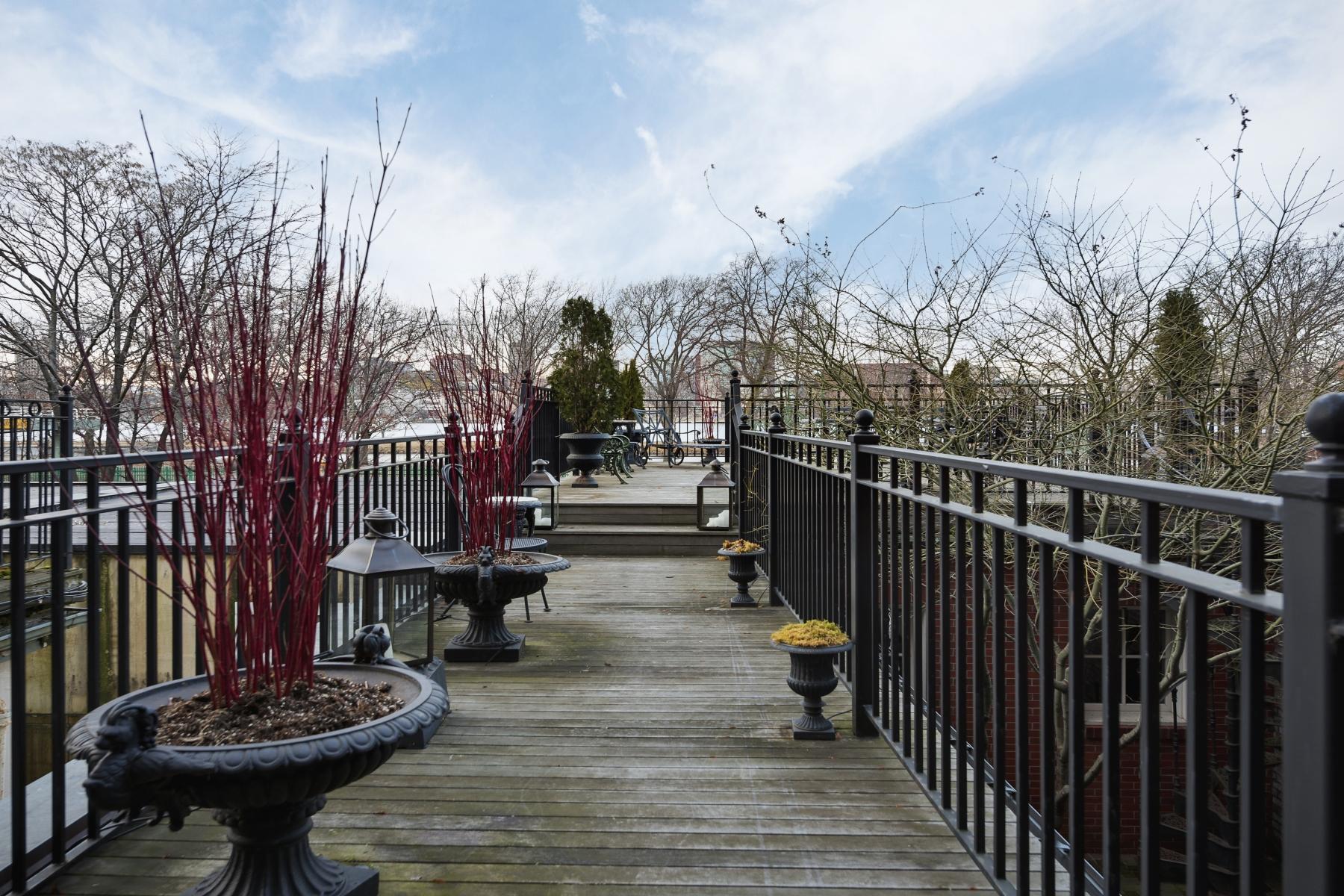 Boston-Virtual-Imaging_26.5_patiowalk