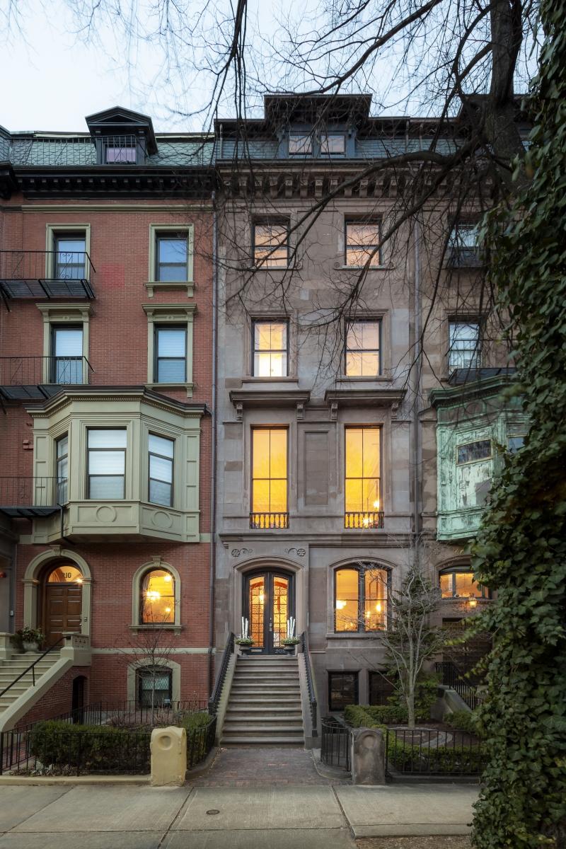 Boston-Virtual-Imaging_33_exterior