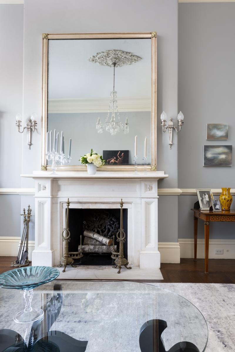 Boston-Virtual-Imaging_37_New_living_fireplace_detail