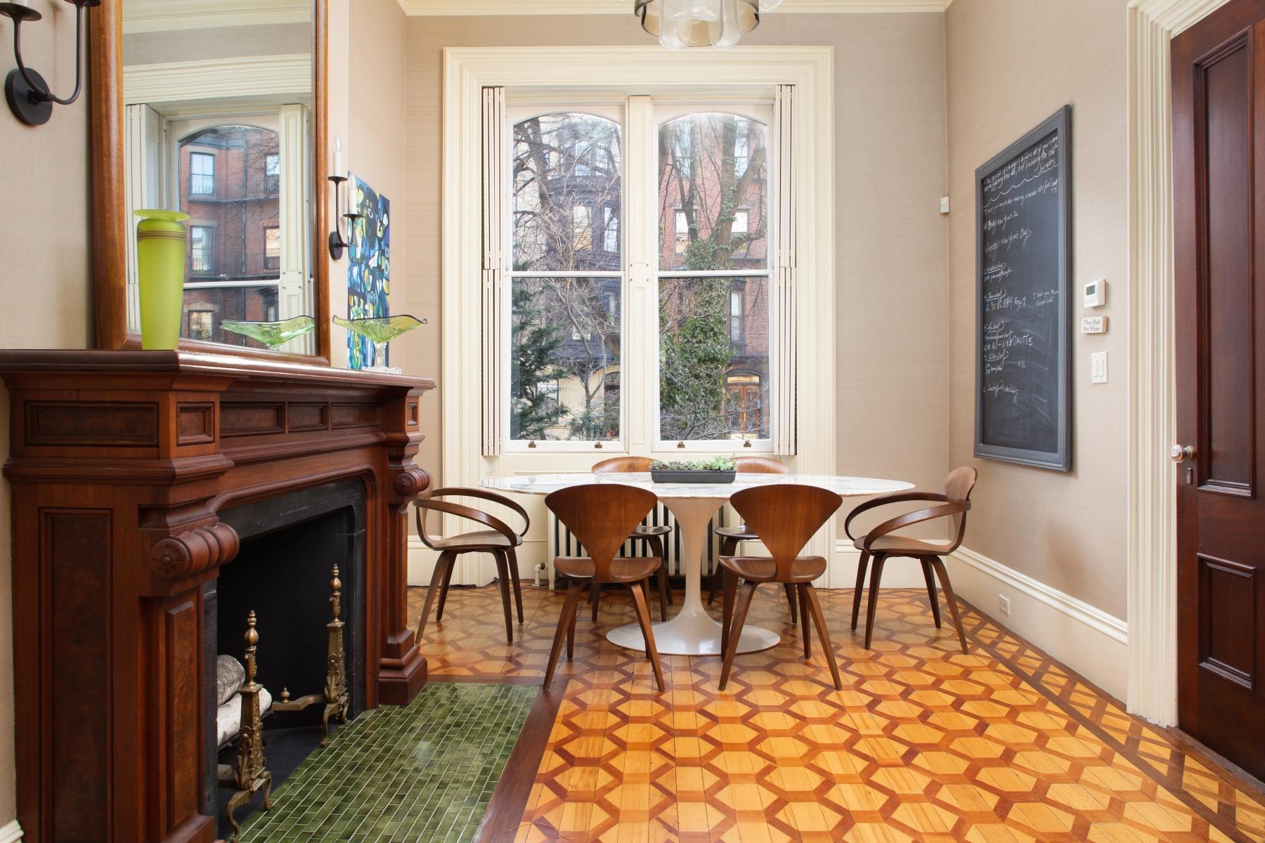 Boston-Virtual-Imaging_4_parlor