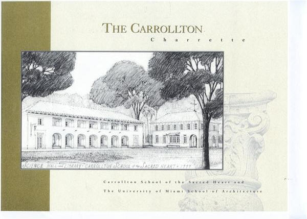 2.-Q-Carrollton-Medium
