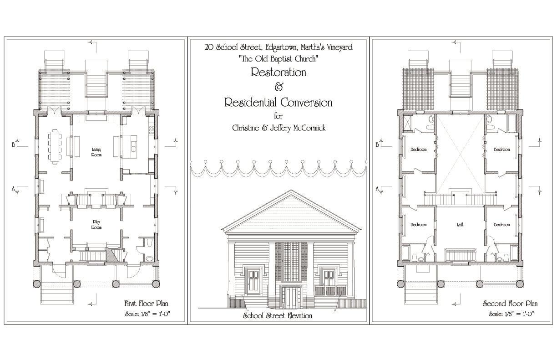 McCormick-Residence5