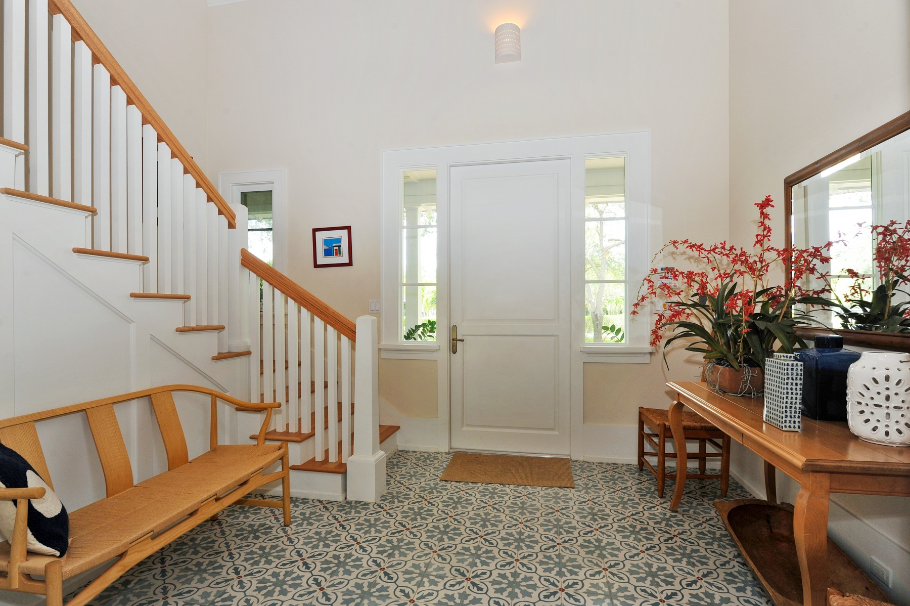 04_12700SW62ndAve_32_Foyer_HiRes